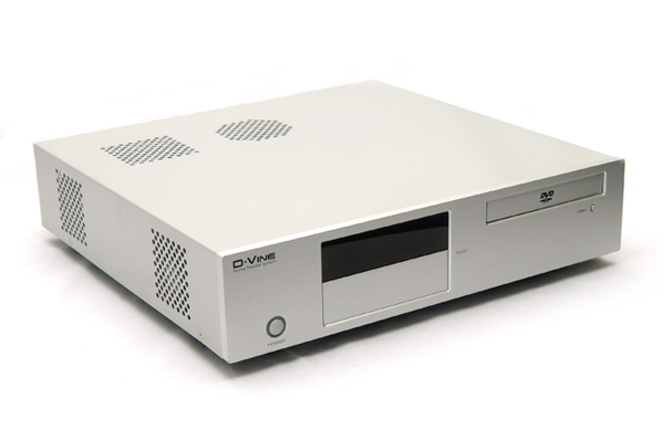 home_mce302-HTPC-Case