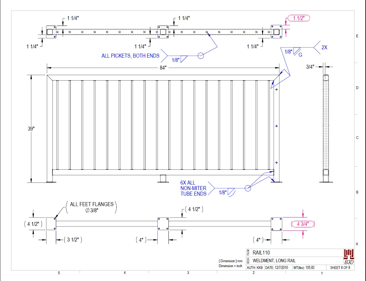 Home Guard Rail Drawing_Page_4