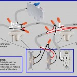 DIY HOME LIGHTING WIRING DIAGRAM