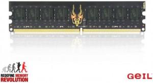 Geil-RAM-memory-4-GB