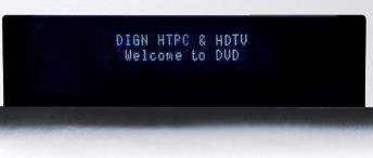 VFD-Vacuum-Fluorescent-Display