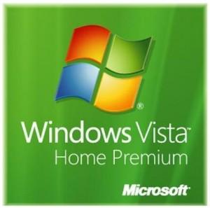 Vista-Media-Center-Edition