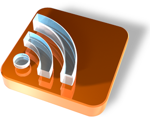 WordPress RSS Feed Problem – Look at YARPP (Yet Another Related Posts Plug-in) Settings