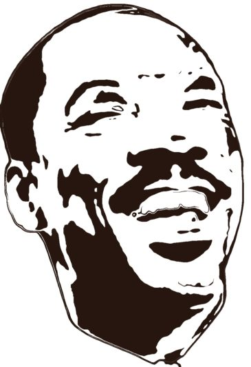 Eddie Murphy SHIRT-DESIGN