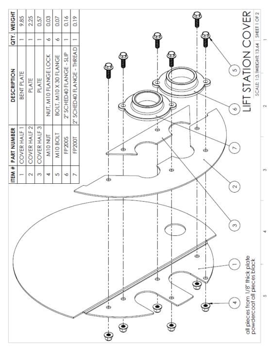 technical illustration  u2013 designer rants