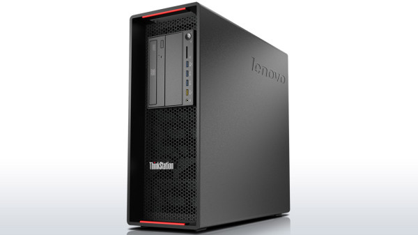 lenovo-desktop-tower-workstation-thinkstation-p500-front-side