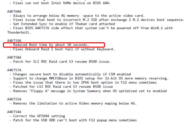 Lenovo ThinkStation Probs: BIOS Issues & Windows7 Boot Install on M