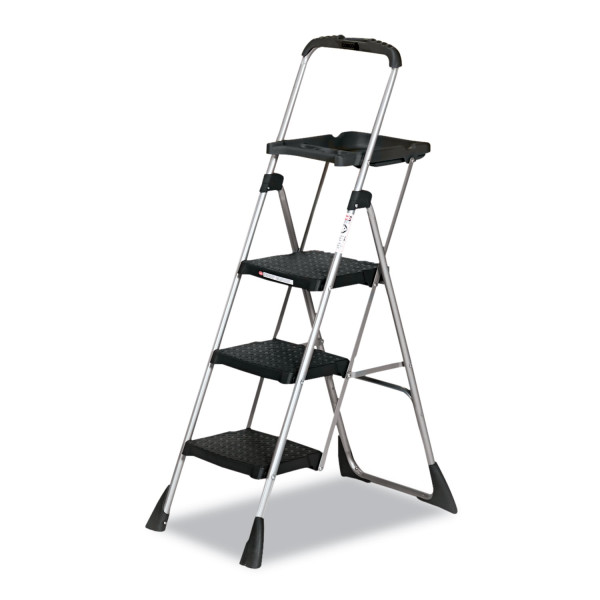 Max Work Platform Project Ladder by Cosco