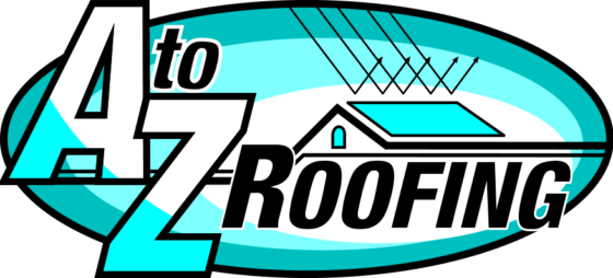 ROOFING COMPANY LOGO COLOR