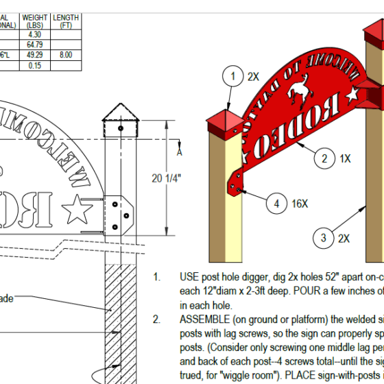 CAD FILES DOWNLOAD ICON