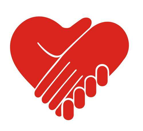 caring-hands-logo-385225