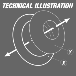 TECHNICAL ILLUSTRATION