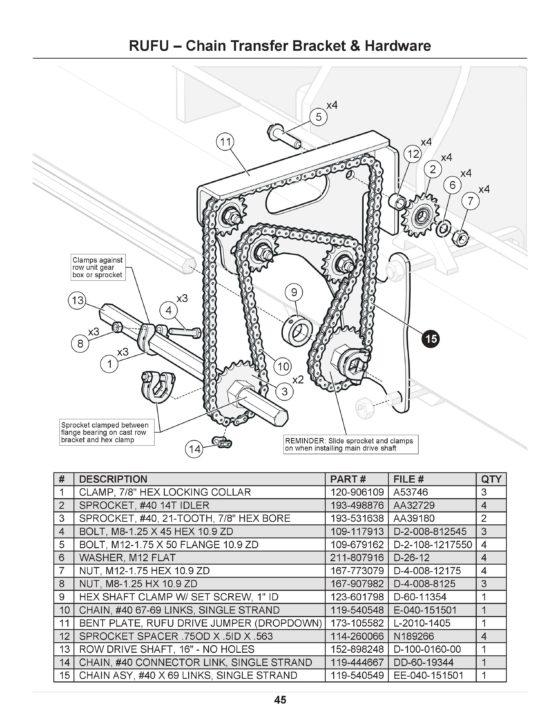 Technical Writing & Illustration - 0008