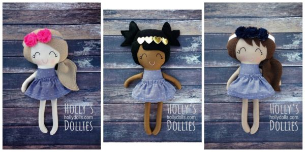 HOLLYS DOLLIES WATERMARKED IMAGE